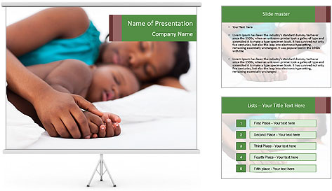 0000081662 PowerPoint Template