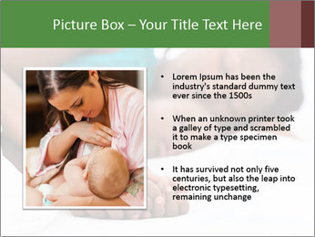 0000081662 PowerPoint Template - Slide 13