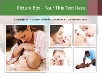 0000081662 PowerPoint Template - Slide 19