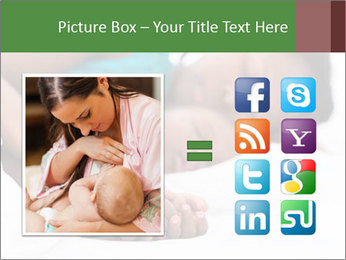 0000081662 PowerPoint Template - Slide 21