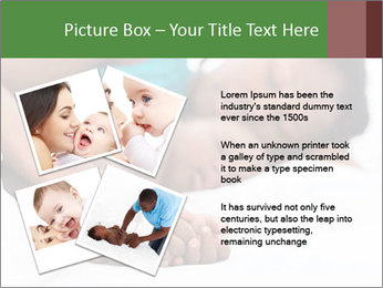 0000081662 PowerPoint Template - Slide 23