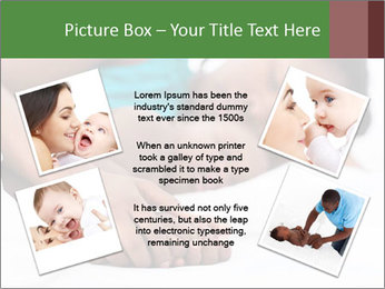 0000081662 PowerPoint Template - Slide 24