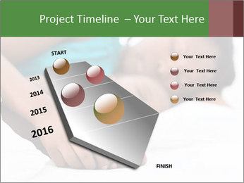 0000081662 PowerPoint Template - Slide 26