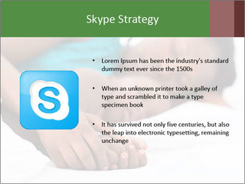 0000081662 PowerPoint Template - Slide 8