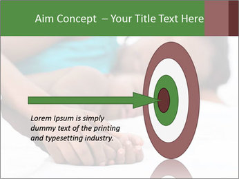 0000081662 PowerPoint Template - Slide 83