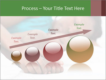 0000081662 PowerPoint Template - Slide 87