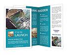 0000081663 Brochure Template