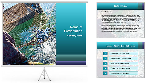 0000081663 PowerPoint Template