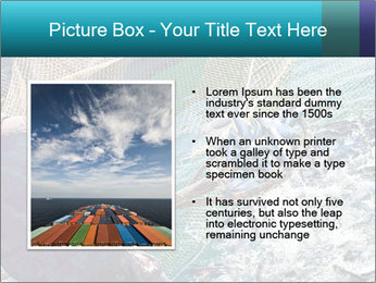 0000081663 PowerPoint Templates - Slide 13