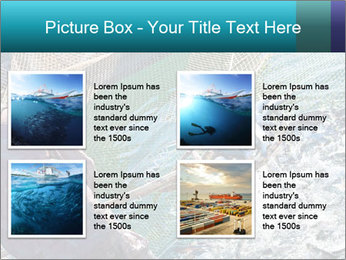 0000081663 PowerPoint Templates - Slide 14