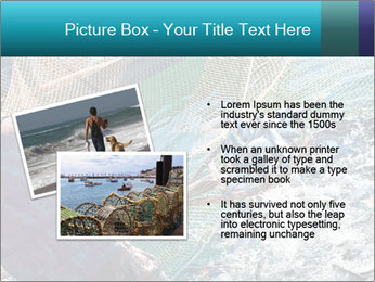 0000081663 PowerPoint Templates - Slide 20