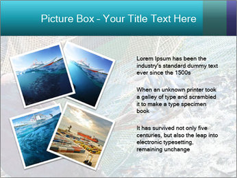 0000081663 PowerPoint Templates - Slide 23
