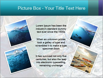 0000081663 PowerPoint Templates - Slide 24