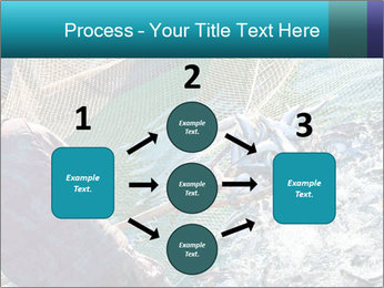 0000081663 PowerPoint Templates - Slide 92