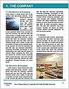 0000081663 Word Templates - Page 3