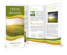 0000081664 Brochure Templates