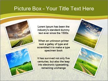 0000081664 PowerPoint Template - Slide 24