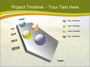 0000081664 PowerPoint Templates - Slide 26