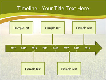 0000081664 PowerPoint Templates - Slide 28