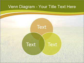 0000081664 PowerPoint Templates - Slide 33