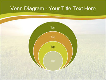 0000081664 PowerPoint Template - Slide 34