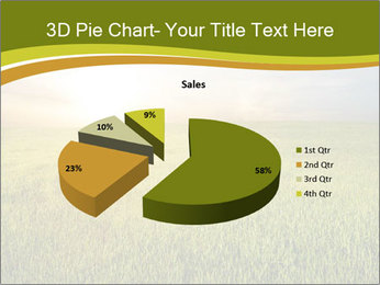 0000081664 PowerPoint Templates - Slide 35