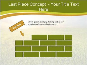 0000081664 PowerPoint Template - Slide 46