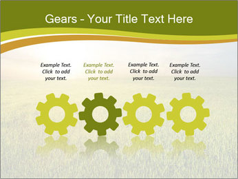 0000081664 PowerPoint Templates - Slide 48