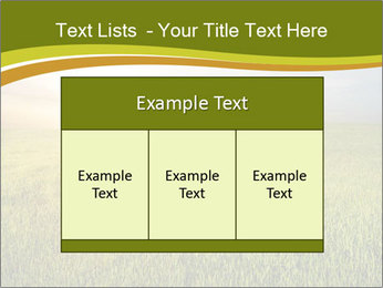0000081664 PowerPoint Templates - Slide 59