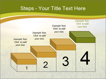 0000081664 PowerPoint Templates - Slide 64