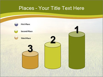 0000081664 PowerPoint Template - Slide 65