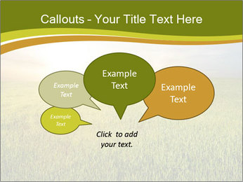 0000081664 PowerPoint Templates - Slide 73