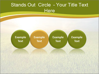 0000081664 PowerPoint Templates - Slide 76