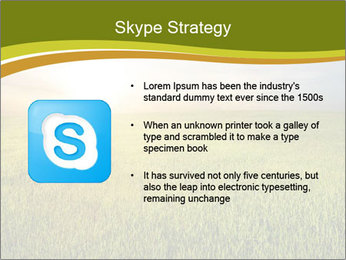 0000081664 PowerPoint Template - Slide 8