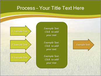 0000081664 PowerPoint Templates - Slide 85