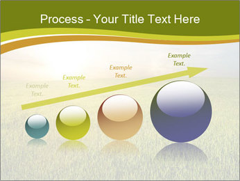 0000081664 PowerPoint Templates - Slide 87
