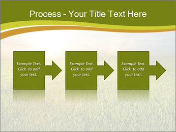 0000081664 PowerPoint Templates - Slide 88