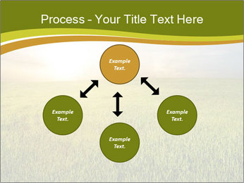 0000081664 PowerPoint Templates - Slide 91