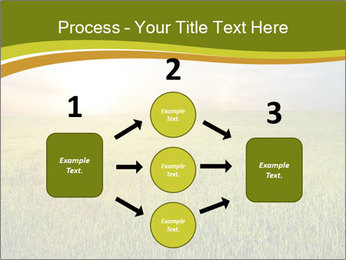 0000081664 PowerPoint Template - Slide 92