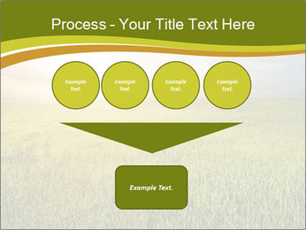 0000081664 PowerPoint Template - Slide 93