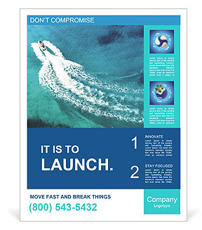 0000081665 Poster Template