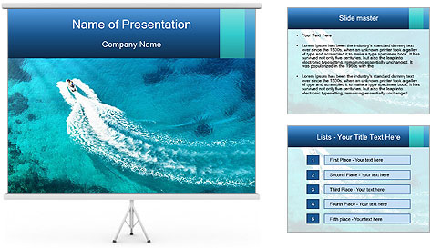 0000081665 PowerPoint Template