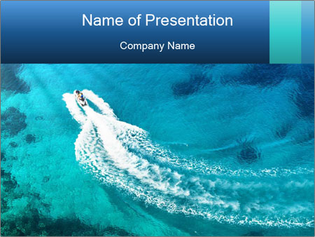 0000081665 PowerPoint Templates