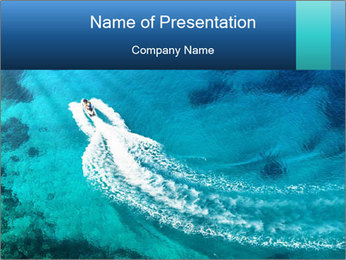 0000081665 PowerPoint Template - Slide 1