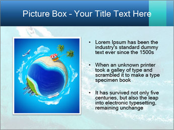0000081665 PowerPoint Templates - Slide 13