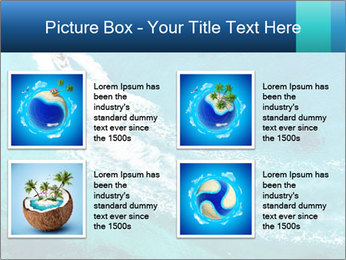 0000081665 PowerPoint Templates - Slide 14