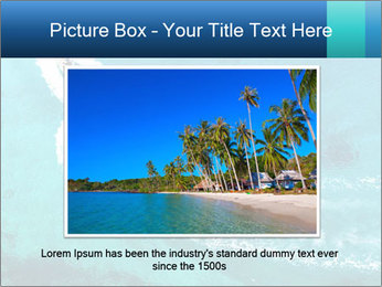 0000081665 PowerPoint Template - Slide 16