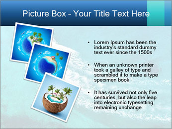 0000081665 PowerPoint Template - Slide 17