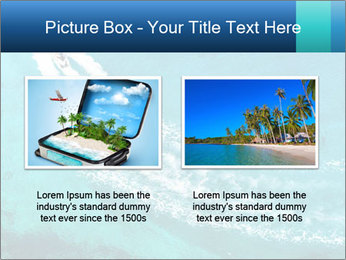 0000081665 PowerPoint Templates - Slide 18