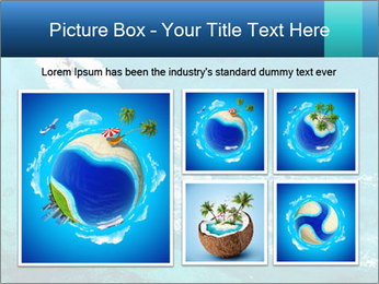 0000081665 PowerPoint Template - Slide 19